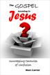 S-Gospel-According-to-Jesus.jpg