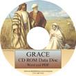 S-Grace-Data ROM