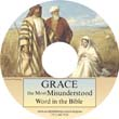 S-Grace-Misunderstood-Word
