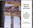 S-Harding-Eternal-Hymns-new.jpg