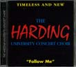 S-Harding-Follow-Me-new.jpg