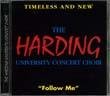 S-Harding-Follow-Me-new.jpg