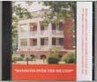S-Harding-Mansions-Over.jpg