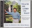 S-Harding-Teach-Me-Lord.jpg