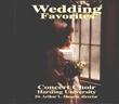 S-Harding-Wedding-Favorites.jpg