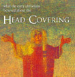S-Head-Covering.jpg