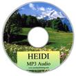 S-Heidi.jpg