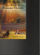 S-Heretics-Book-Portuguese.jpg