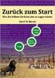 S-Heretics-German - Kindle-1.jpg