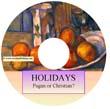 S-Holidays-2014.jpg