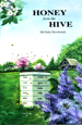 S-Honey-Hive.jpg