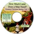 S-How-Much-Land.jpg