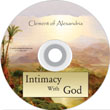 S-Intimacy-with-God-MP3.jpg