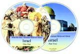 S-Israel-set.jpg