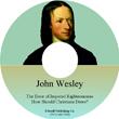 S-John-Wesley.jpg