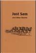 S-Just-Sam.jpg