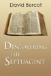 S-Kindle-Discovering-Septuagint