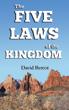 S-Kindle-Five-Laws.jpg