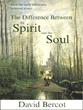S-Spirit and Soul.jpg