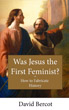 S-Kindle-Was-Jesus-First-Feminist.jpg