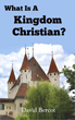 S-Kindle-What-Kingdom-Chris.jpg