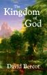 S-Kingdom-of-God-Kindle.JPG
