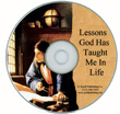 S-Lessons-God-Has-Taught.jpg