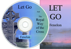 S-Let-Go-Book-CD.jpg