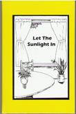 S-LetThe-Sunlight-In.jpg