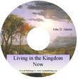 S-Living-Kingdom-Now.jpg