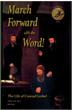 S-March-Forward-Word