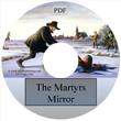 S-Martyrs-Mirror-PDF.jpg