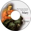 S-Mary.jpg
