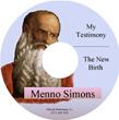 S-Menno-Simons.jpg