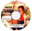 S-Moni-CD.jpg
