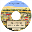 S-Moravian-Mission-Machine.jpg