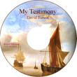 S-My-Testimony.jpg