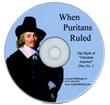 S-Myth-04-Puritans.jpg