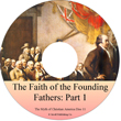 S-Myth-11-Founding-Fathers-.jpg