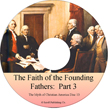 S-Myth-13-Founding-Fathers-.jpg