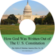 S-Myth-14-Constitution.jpg
