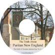 S-Myth-6-Puritan-New-England.jpg