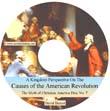 S-Myth-7-Causes-American.jpg