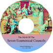 S-Myth-of-7-Councils.jpg