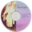 S-Nestorians.jpg