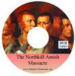 S-Northkill-Amish-Massacre.jpg
