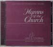 S-Oasis-Hymns-of-church-volume-1.jpg