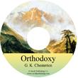 S-Orthodoxy-MP3.jpg