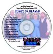 S-Overholt-Songs-of-Heaven.jpg