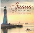 S-PS-Jesus-is-Calling.jpg